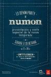 Numon