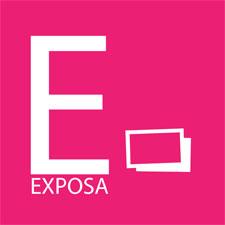 EXPOSAP